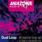 EP Amazone loop