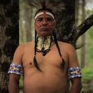 DOCU Native american
