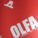 BO Olfa